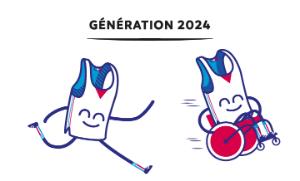 Label Génération 2024 octroyé au collège Jules verne de Vittel